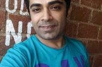 Anurag Chawla, Casting Director