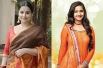 Vidya Balan to promote Kahaani 2 on Colors