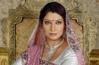 Zahida Parveen