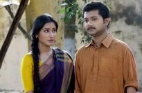 Ek Masher Golpo to feature Ora Thake Odhare
