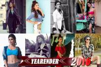 Year Ender: Top 10 hot bods (female) of TV