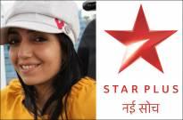 Sanjot Kaur