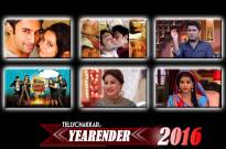 YearEnder: Top controversies of 2016