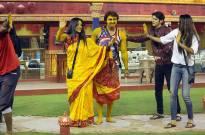 Mona-Vikrant's wedding preparations to begin in Bigg Boss 10