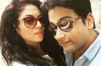 Kavita Kaushik to tie the knot on Jan 27