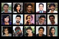 Yesteryear famous actors and their whereabouts