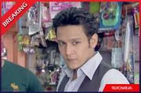 Abhishek Rawat