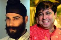 Kinshuk Mahajan and Indresh Malik