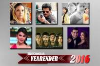 YearEnder: Big celebs, flop TV shows in 2016