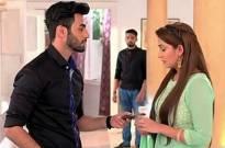 Star Plus' Suhani Si Ek Ladki