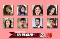 YearEnder: Newcomers on TV in 2016