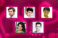 Perfect gift ideas from SAB TV actors