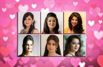 Perfect gift ideas from SAB TV actresses