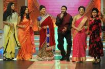 Ash King to grace Zee Bangla's Didi No. 1