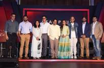 Star Plus to make afternoons entertaining from 3 April