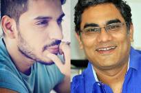 Casting director Parag Chadha gets into a tiff with producer Virendra Shahaney over payment dues
