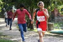 Aakash Aath's Run Rony Run