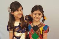 Colors Bangla to launch two new shows: Roopkatha and Jhumur