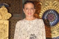 Tanuja Mukerji