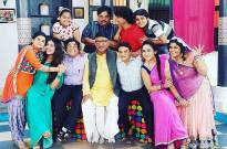 This is how SAB TV's Chidiya Ghar will take a leap