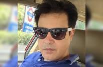 Akshay Anandd