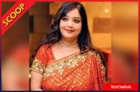 Shila Sharma