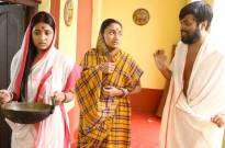 Jagat Janani Maa Sarada to emphasize on important life lessons