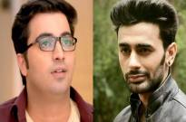 Piyush's plans to get foiled by Kunal in Dhhai Kilo Prem