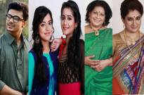Kunal Banerjee to play the male lead in Colors Bangla's Kajalata