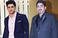 Nishant Anand & Rajan Shahi
