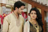 Drama in Colors Bangla's E Amar Gurudakshina