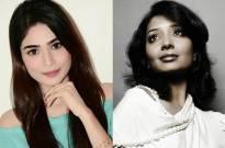 Hema Sood and Yogini Chouk