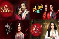 Star Dopahar's shows wrap up; this is how they'll end
