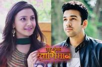 Khyati and Vishal's wedding to unfold more drama on Swabhimaan