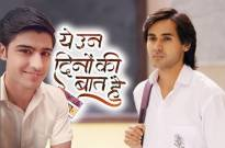 Samir and Arjun to battle it out in Yeh Un Dinon Ki Baat Hai