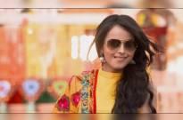 Shrenu Parikh reveals perks of dating a Gujju girl