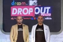Raghu - Rajiv snap when a female contestant makes a false accusation!