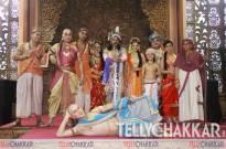 SAB TV's Tenali Rama