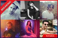 Disney and Bindass collaborate for a web-series; cast revealed