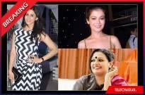 Kishwer, Shweta and Ashwini roped in for SAB TV's Partners
