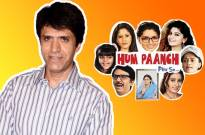 Hum Paanch Phir Se, Sooraj Thapar