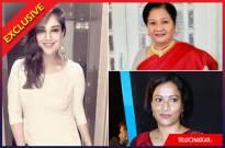 Rakesh Bedi's daughter to make her debut; Pratima and Mona roped in