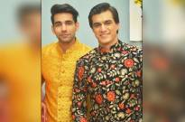 Kartik to learn about Naksh's truth on Star Plus' Yeh Rishta