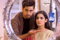 Woah! Neil and Avni to MARRY again in Star Plus' Naamkarann