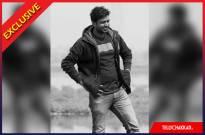 Gangs of Wasseypur actor Akash Sinha joins Quick Silver Azad