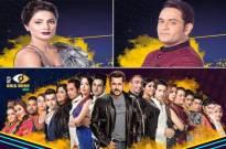 Hina Khan and Vikas Gupta's nasty fight; scheming Padosis finally arrive on Bigg Boss 11