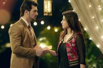 Arohi to meet with an accident in Ishq Mein Marjawan