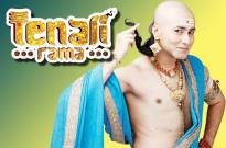 Tenali Rama to solve his next tricky task