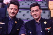 Meet Bros to appear on 'Om Shanti Om'
