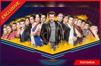 Bigg Boss 11: These three are safe from this week's elimination